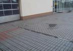 Handlowo-usługowy na sprzedaż, Długołęka, 840 m²
