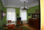 Mieszkanie na sprzedaż, Wrocław Śródmieście, 96 m²