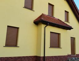 Dom na sprzedaż, Prusice, 170 m²