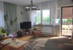 Dom na sprzedaż, Wrocław Psie Pole, 260 m²