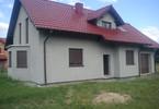 Dom na sprzedaż, Długołęka, 140 m²