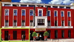 Lokal handlowy do wynajęcia, Wrocław Stare Miasto, 166 m²