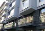 Mieszkanie do wynajęcia, Wrocław Śródmieście, 47 m²