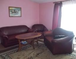 Dom na sprzedaż, Malczyce, 160 m²