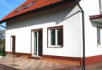 Dom na sprzedaż, Wrocław Psie Pole, 140 m²