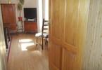 Dom na sprzedaż, Długołęka, 130 m²