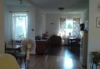Dom na sprzedaż, Długołęka, 216 m²