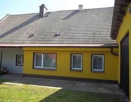 Dom na sprzedaż, Dobroszyce, 180 m²