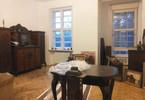 Dom na sprzedaż, Wrocław Krzyki, 740 m²
