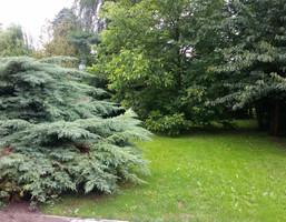 Dom na sprzedaż, Oleśnica, 219 m²