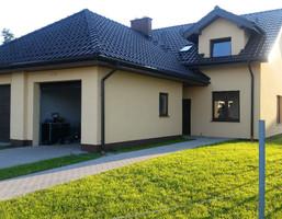 Dom na sprzedaż, Wrocław Psie Pole, 120 m²
