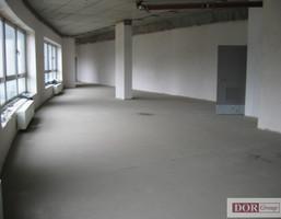 Lokal usługowy w inwestycji Park Anielin, Pruszków, 172 m²