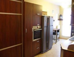 Mieszkanie na sprzedaż, Wrocław Popowice, 74 m²