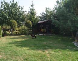 Działka na sprzedaż, Syców, 7501 m²