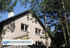 Dom na sprzedaż, Wrocław Strachocin, 300 m²