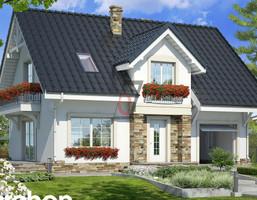 Dom na sprzedaż, Goszcza, 194 m²