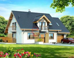 Dom na sprzedaż, Goszcza, 189 m²