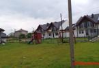 Działka na sprzedaż, Rybnik Zebrzydowice, 1808 m²