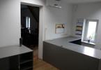 Biuro do wynajęcia, Rybnik Śródmieście, 44 m²