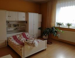 Dom na sprzedaż, Rybnik Rybnik-Północ, 200 m²