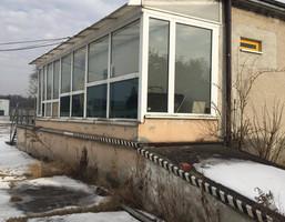 Fabryka, zakład na sprzedaż, Rybnik Gotartowice, 359 m²