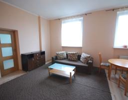 Mieszkanie do wynajęcia, Opole Śródmieście, 52 m²