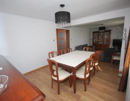 Dom na sprzedaż, Katowice, 145 m²