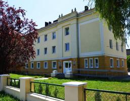 Dom na sprzedaż, Opole Śródmieście, 1080 m²