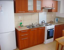 Mieszkanie do wynajęcia, Opole Sandomierska 4, 75 m²