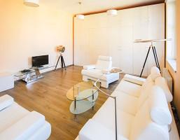 Mieszkanie do wynajęcia, Opole Konsularna, 120 m²