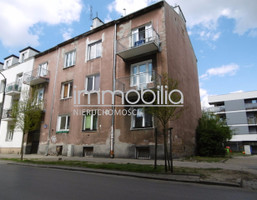 Dom na sprzedaż, Warszawa Grochów, 400 m²