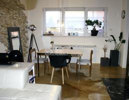Dom na sprzedaż, Warszawa Wawer, 177 m²