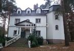 Dom na sprzedaż, Piaseczno al. Brzóz, 500 m²