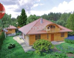Dom na sprzedaż, Mikołajki, 327 m²