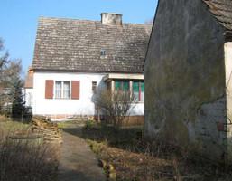 Dom na sprzedaż, Pilchowo, 125 m²