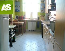 Mieszkanie do wynajęcia, Zabrze Centrum, 106 m²