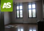 Mieszkanie na sprzedaż, Zabrze Centrum, 98 m²