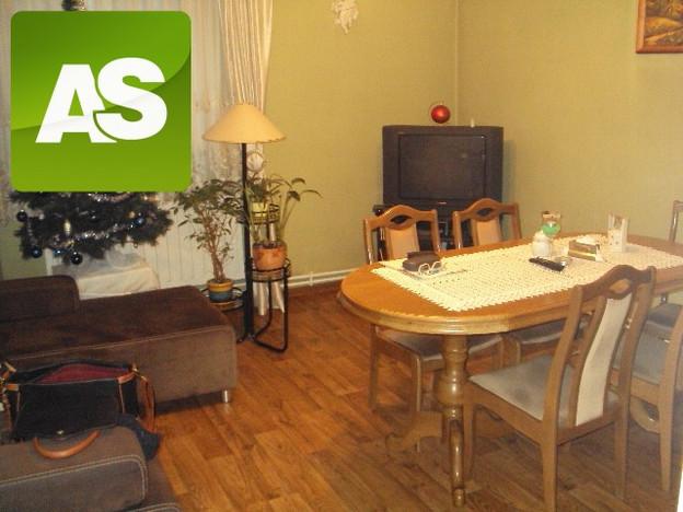Mieszkanie na sprzedaż, Zabrze Centrum, 59 m² | Morizon.pl | 8634