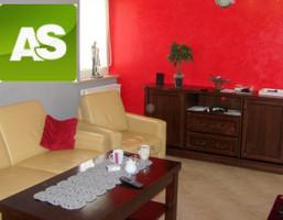 Mieszkanie na sprzedaż, Gliwice Ligota Zabrska, 39 m²