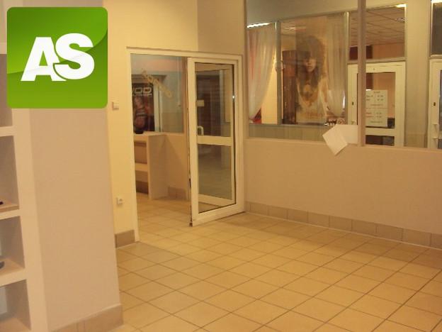 Lokal użytkowy do wynajęcia, Zabrze Roosevelta, 30 m² | Morizon.pl | 8493