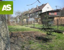 Działka na sprzedaż, Gliwice Sośnica, 800 m²