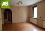 Mieszkanie do wynajęcia, Zabrze Centrum, 110 m²