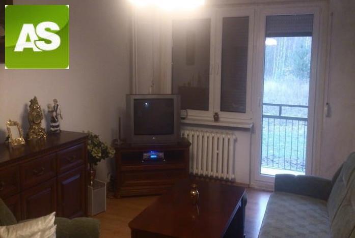 Kawalerka na sprzedaż, Gliwice Łabędy, 36 m² | Morizon.pl | 7637
