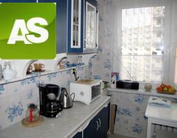 Mieszkanie na sprzedaż, Gliwice Czwartaków, 53 m²