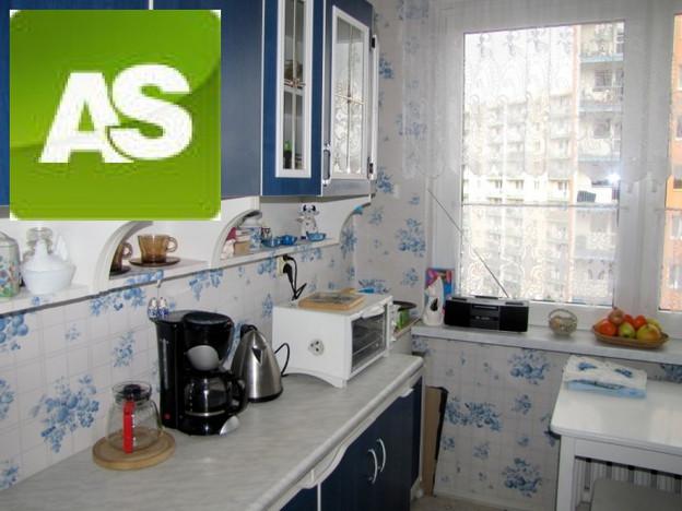Mieszkanie na sprzedaż, Gliwice Czwartaków, 53 m² | Morizon.pl | 9954