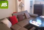 Mieszkanie na sprzedaż, Gliwice Śródmieście, 45 m²
