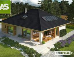 Dom na sprzedaż, Przyszowice Polna, 150 m²