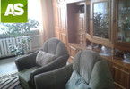 Dom na sprzedaż, Rudziniec, 200 m²