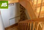 Dom na sprzedaż, Zabrze Grzybowice, 360 m²