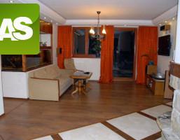 Dom na sprzedaż, Kleszczów, 280 m²